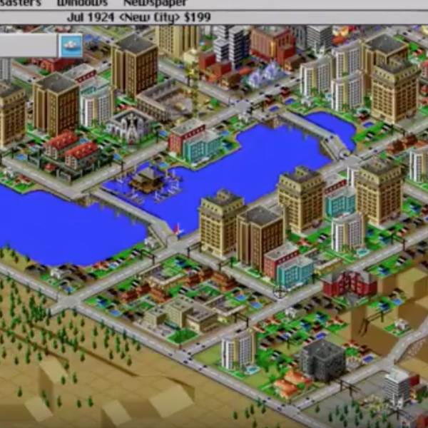 20 Games That Defined the Apple Performa series