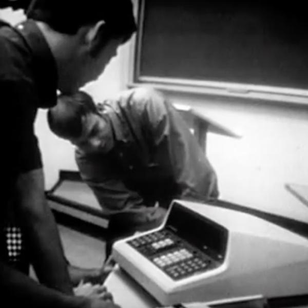Hewlett-Packard 9100 DOC edu