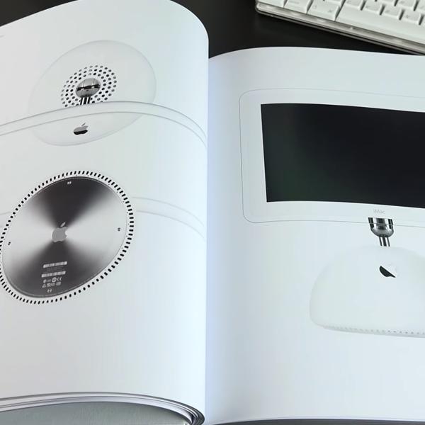 iMac-G4-Luxo